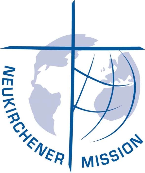 Neukirchener Mission